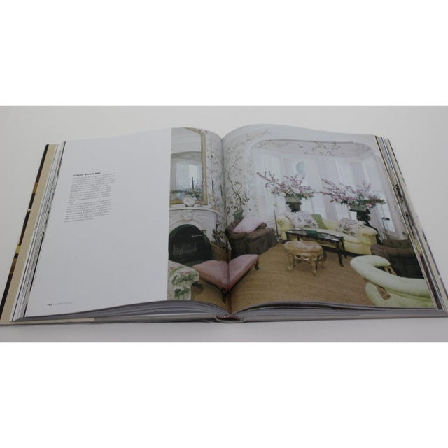 """""""Michael Taylor Interior Design"""" Book For Sale - Image 9 of 13"""
