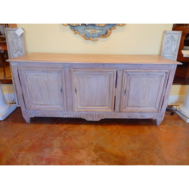 Early 19th Century French Directoire Enfilade For Sale - Image 12 of 12