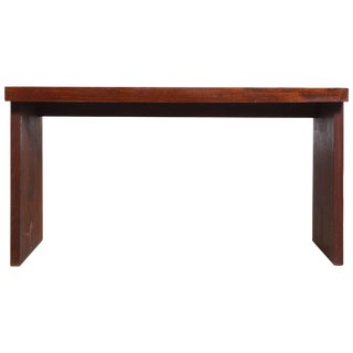 De Coene Writing Desk/Table For Sale