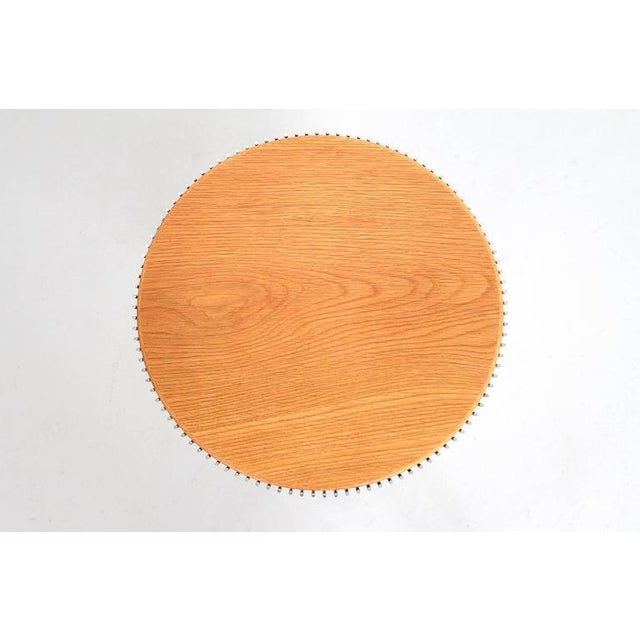1960s Pair of Side Tables by Warren Platner for Knoll For Sale - Image 5 of 11