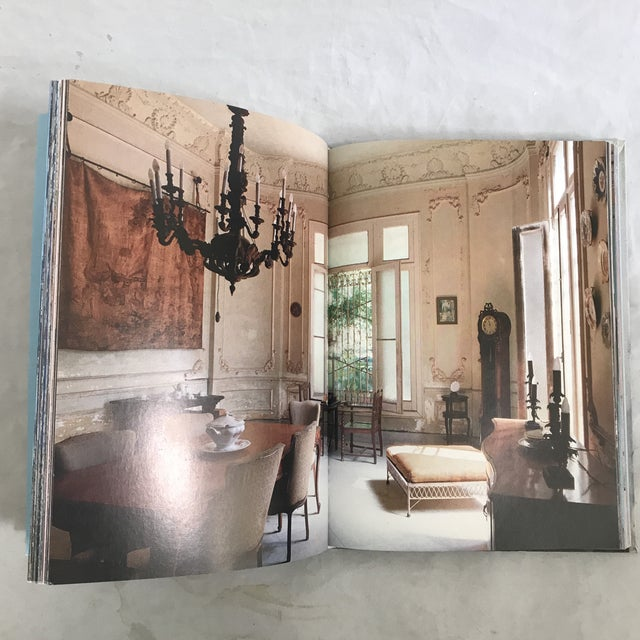 2000 - 2009 Contemporary Taschen Regional Style Books - a Pair For Sale - Image 5 of 11