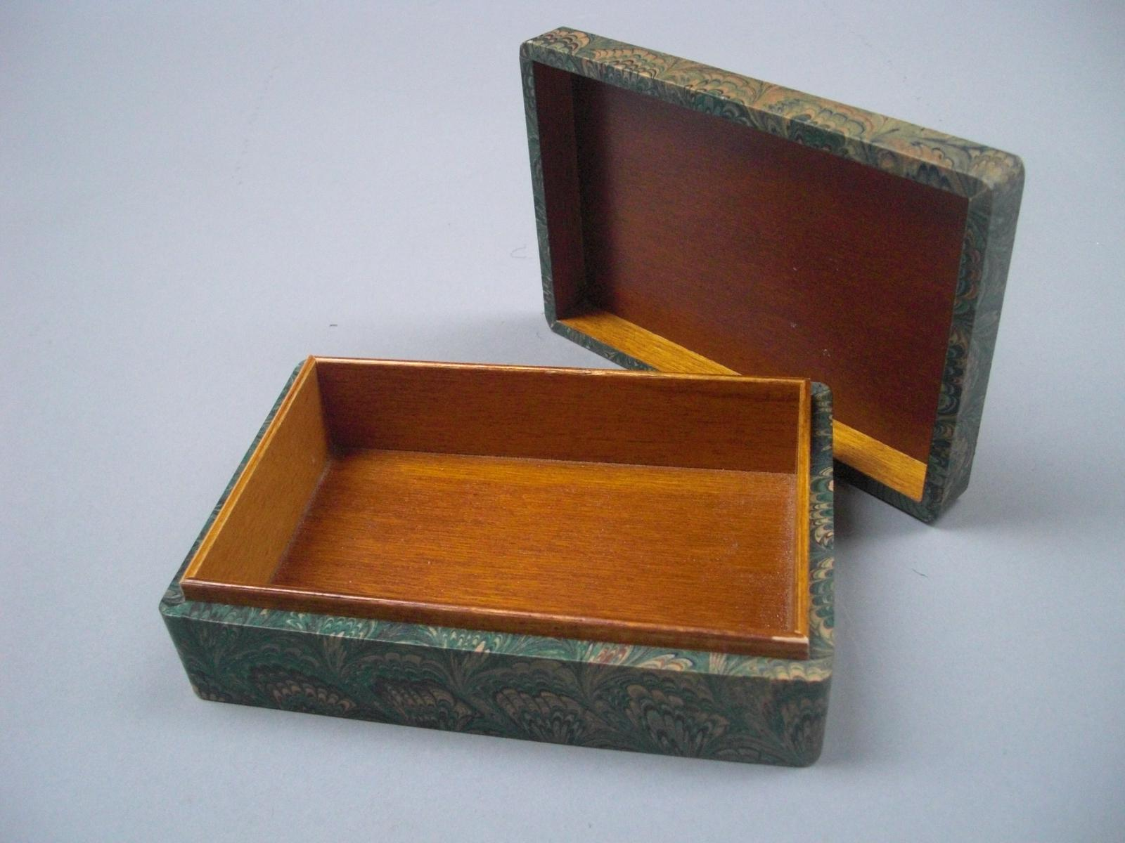 Decorative Keepsake Box Beauteous Decorative Keepsake Boxes  Set Of 3  Chairish Design Ideas