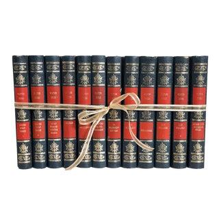 Victor Hugo Gift Set, (S/12) For Sale