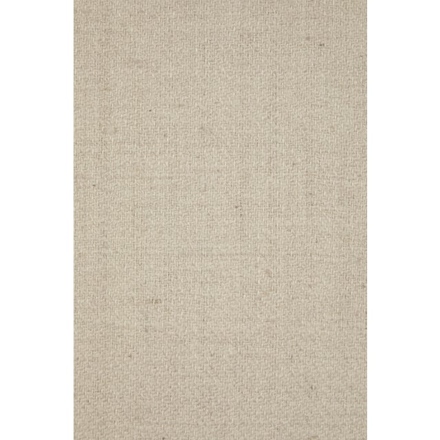 Contemporary Cashmere Throw / Blanket For Sale - Image 3 of 5