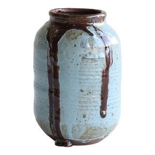 Inari Vase For Sale
