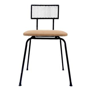 1950s Vintage Desk Chair For Sale