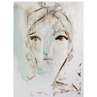 Effie by Leslie Weaver Preview