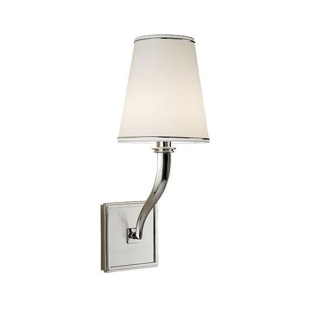 Art Deco Grosvenor Bathroom Wall Light IP44 For Sale - Image 3 of 3