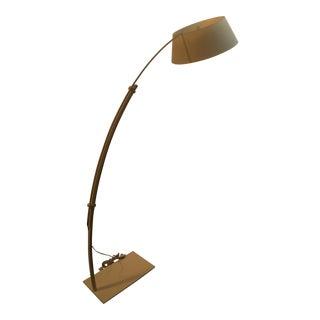 Ligne Roset Ouverture Floor Lamp