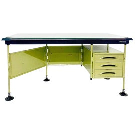Image of Italian Writing Desks