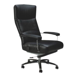Percival LaferJosh Swivel Recliner