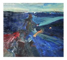 Image of Transitional Fine Art