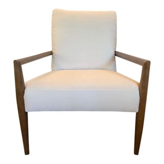 Cisco Brothers Montauk Chair For Sale