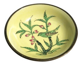 Image of Asian Decorative Bowls
