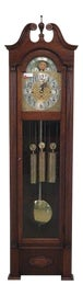 Image of Antique Grandfather Clocks