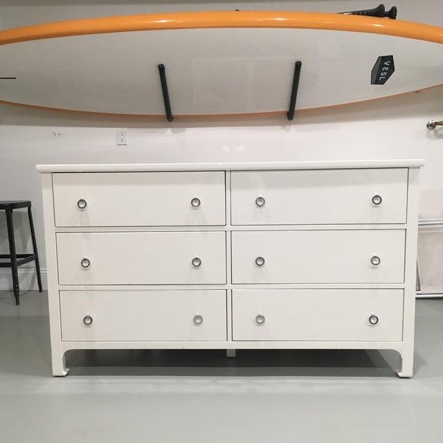 Jonathan Adler Happy Chic Dresser Chairish
