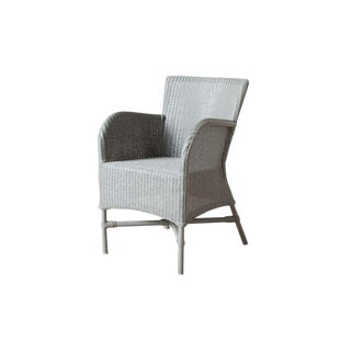 Modern Maxine Outdoor Armchair For Sale