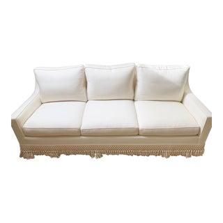 Custom Made Pull Out Sofa For Sale