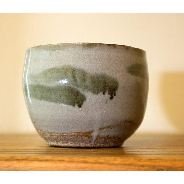 California Studio Ceramic Bowl - Image 6 of 8