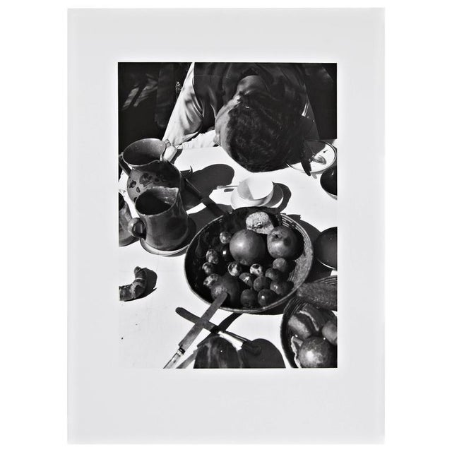 László Moholy-Nagy Photography - Image 8 of 8