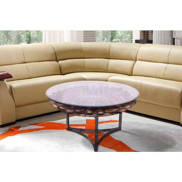 Outstanding Contemporary Mathis Coffee Table Andrewgaddart Wooden Chair Designs For Living Room Andrewgaddartcom