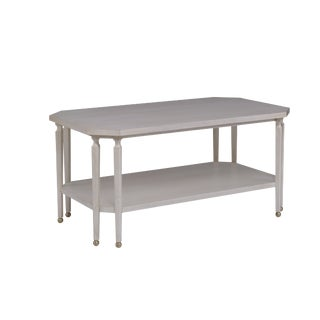 Claire Cocktail Table For Sale