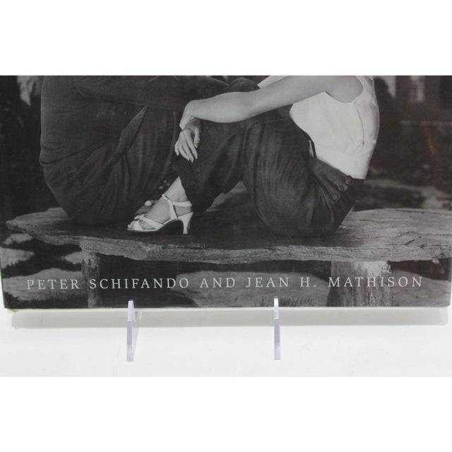 """2005 Hollywood Legendary Decorator """"Class Act William Haines"""" Book For Sale In West Palm - Image 6 of 12"""