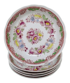 Image of Dinnerware