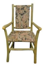Image of Adirondack Lounge Chairs