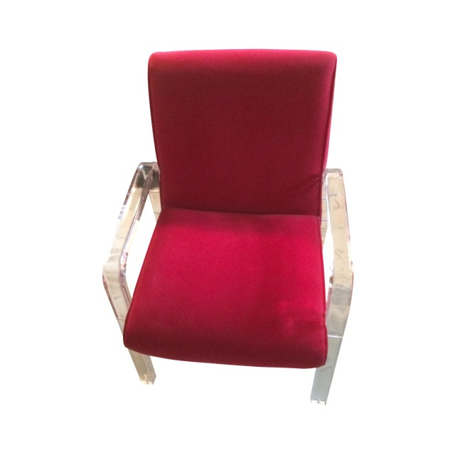 Haziza Executive Chair For Sale