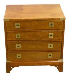 Image of Brown Dresser Sets