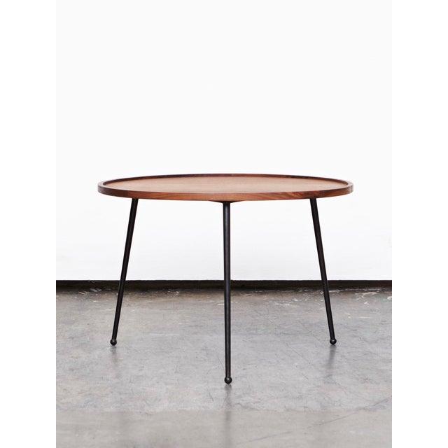 SABIN El Matador Coffee Table - Image 4 of 4