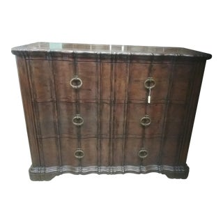 Century Furniture Marbella Mateo Dresser For Sale