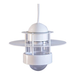 Albertslund Pendant Lamp for Louis Poulsen For Sale