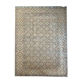 Image of Celadon Rugs