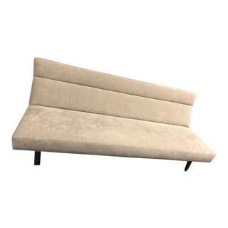 Furniture Masters Custom Modern Sofa