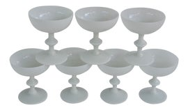 Image of French Glasses