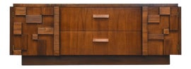 Image of TV Credenzas