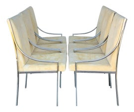 Image of Dining Chairs in Phoenix