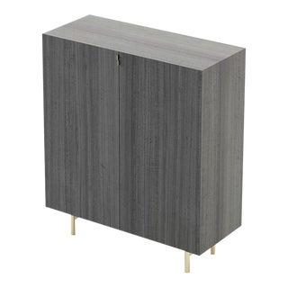Stewart Storage Cabinet For Sale