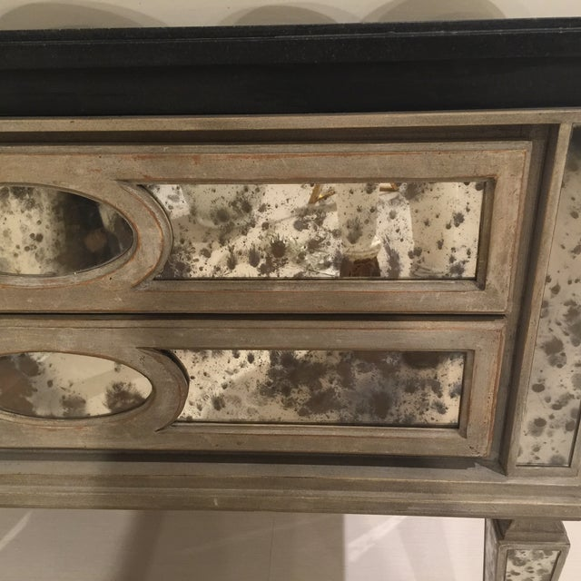 Christopher Guy Montmartre Chest - Image 3 of 4