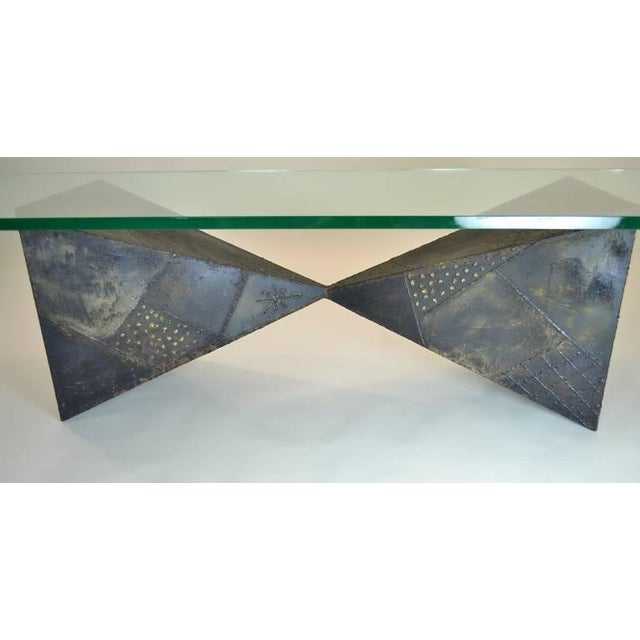Paul Evans for Directional 1967 Coffee Table - Image 3 of 9