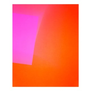 "Richard Caldicott ""Chance/Fall (11), 2010"", Photograph For Sale"