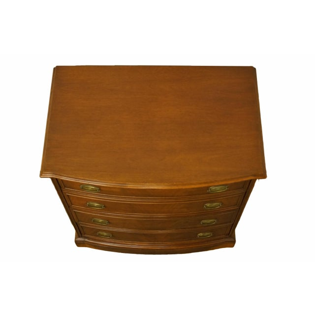 RWAY Rway Northern Furniture Co. Chest Of Drawers For Sale - Image 4 of 11