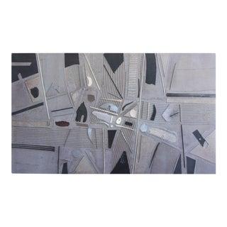 "Paul Maxwell ""Ridgemont"" 1985 For Sale"