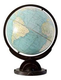 Image of Newly Made Replogle Globes