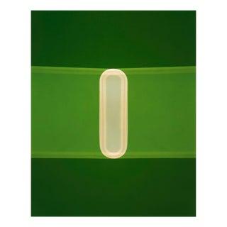 "Richard Caldicott ""Untitled 201"", Photograph For Sale"
