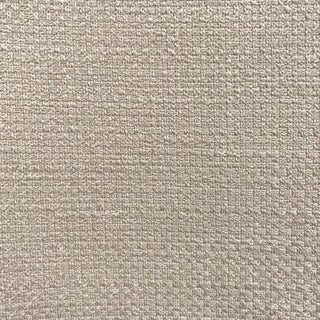 Sample Knot Mellow Fabric For Sale
