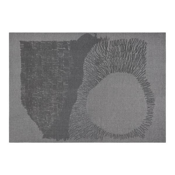 Abstract Tom Dixon Dash Throw For Sale - Image 3 of 6