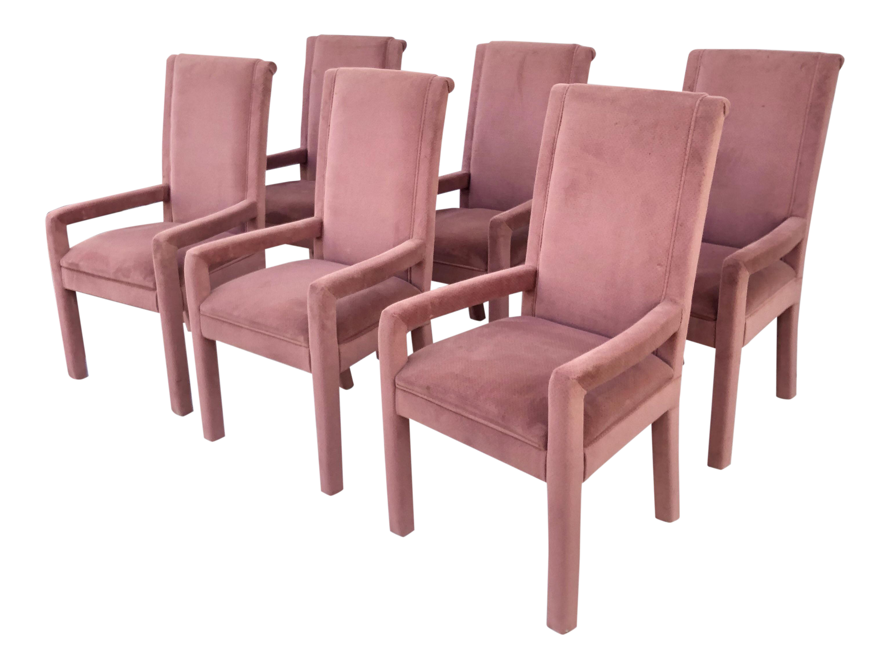 e1f0b5aee242f Vintage   Used Dining Chairs for Sale